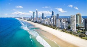 Tourism Listing Partner Accommodation Gold Coast