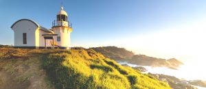 Tourism Listing Partner Accommodation Port Macquarie