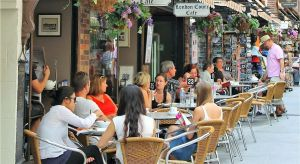 Tourism Listing Partner Pubs Perth