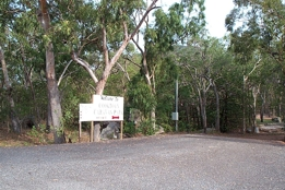 Cooktown Caravan Park - Accommodation Broken Hill