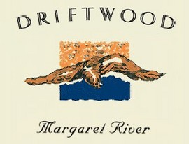 Driftwood Estate Winery - Accommodation Broken Hill