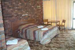Coffin Bay Hotel Motel - Accommodation Broken Hill