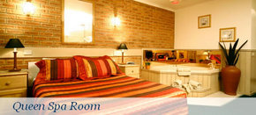 Best Western Colonial Motor Inn - Accommodation Broken Hill