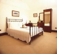 Tokelau Guest House - Accommodation Broken Hill