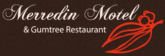Merredin Motel and Gumtree Restaurant - Accommodation Broken Hill