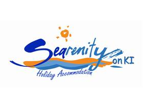 Searenity Holiday Accommodation - Accommodation Broken Hill