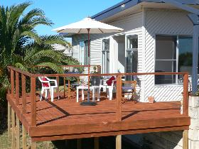 Beachport Escape - Accommodation Broken Hill