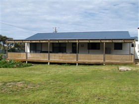 Surfin Sceales Beach House - Accommodation Broken Hill