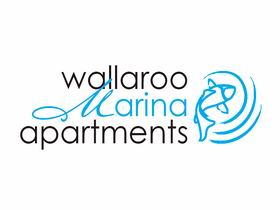 Wallaroo Marina Apartments - Accommodation Broken Hill