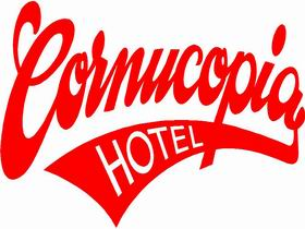 The Cornucopia Hotel - Accommodation Broken Hill