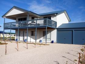 Oysta La Vista - Accommodation Broken Hill