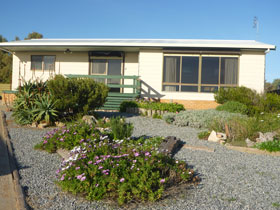 Oaklands Beach House - Accommodation Broken Hill