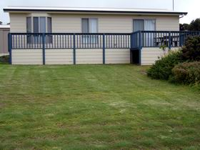 Kiandra Beach House - Accommodation Broken Hill