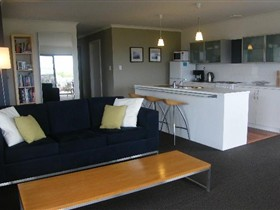 Coorong Waterfront Retreat - Accommodation Broken Hill