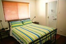 Grantlea Villa - Accommodation Broken Hill