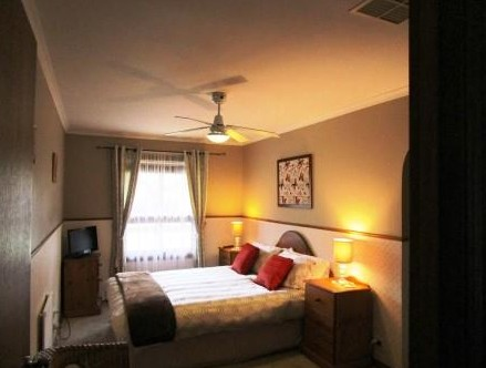 Southern Vales Bed And Breakfast - Accommodation Broken Hill