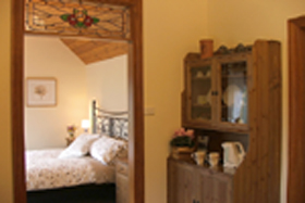 Margate Cottage Boutique Bed And Breakfast - Accommodation Broken Hill