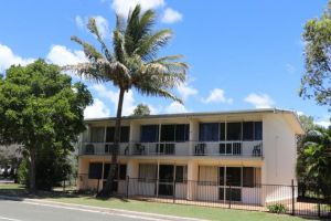 Pippies Beachhouse - Accommodation Broken Hill