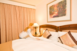 Quality Inn Country Plaza Queanbeyan - Accommodation Broken Hill