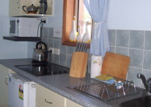 Bryn Glas Bed and Breakfast - Accommodation Broken Hill