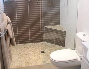 Townhouse One - Accommodation Broken Hill