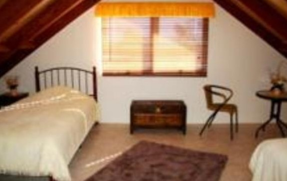 Destiny Boonah Eco Cottages and Donkey Farm - Accommodation Broken Hill