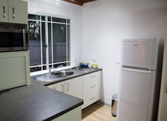 Homewood Cottages - Accommodation Broken Hill