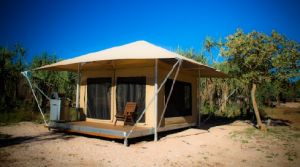Mercedes Cove Exclusive Coastal Retreat - Accommodation Broken Hill