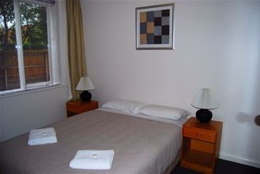 Armadale Serviced Apartments - Accommodation Broken Hill