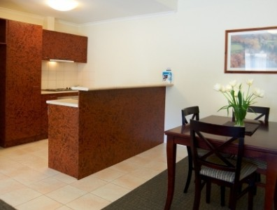Quest Kew - Accommodation Broken Hill
