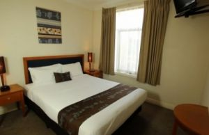 Quest Dandenong - Accommodation Broken Hill