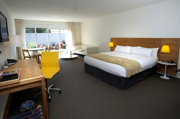 Quest Brighton - Accommodation Broken Hill