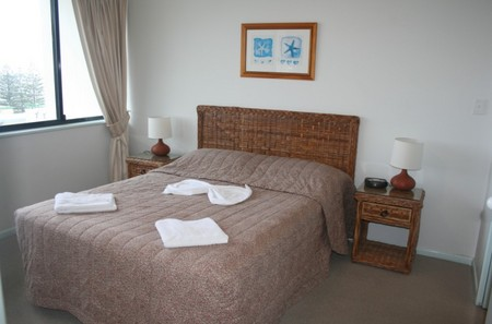 Kingsrow Holiday apartments - Accommodation Broken Hill