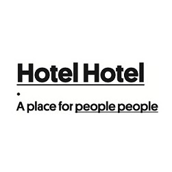 Hotel Hotel - Accommodation Broken Hill