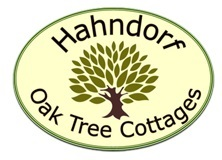 Hahndorf Oak Tree Cottages - Accommodation Broken Hill