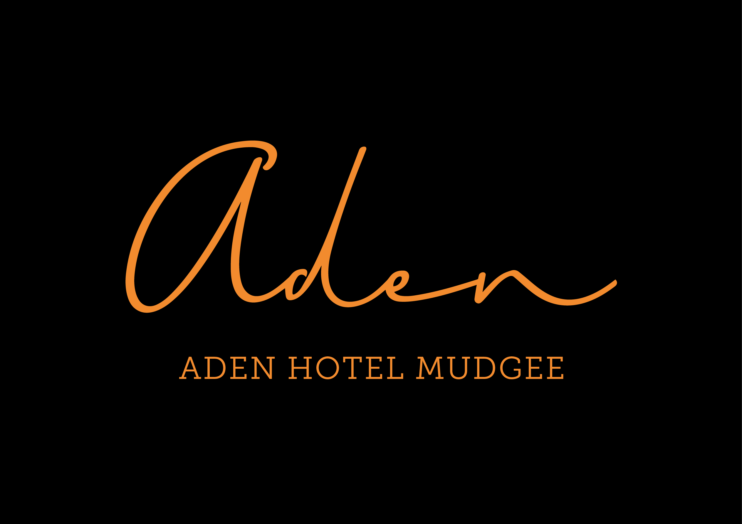 Comfort Inn Aden Hotel Mudgee - Accommodation Broken Hill