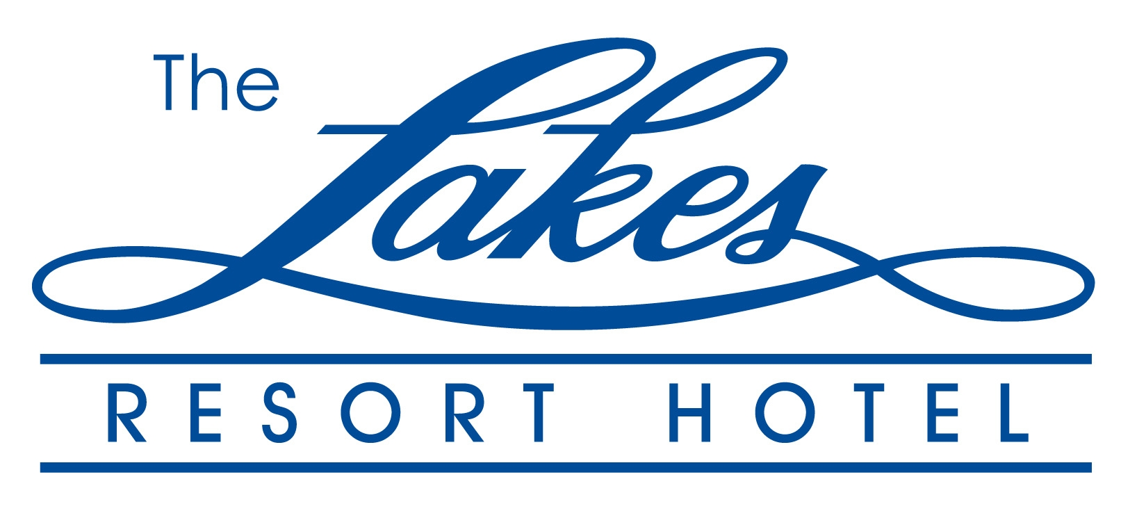 Lakes Resort Hotel - Accommodation Broken Hill