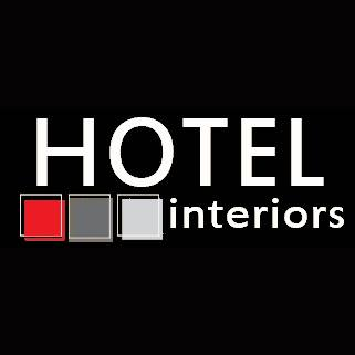 Hotel Interiors - Accommodation Broken Hill