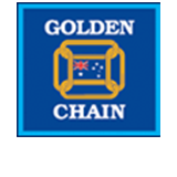 Golden Chain Nicholas Royal Motel - Accommodation Broken Hill
