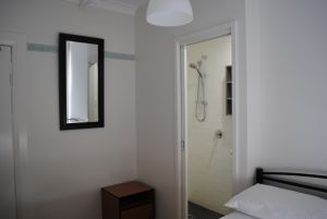 Highfield Private Hotel - Accommodation Broken Hill