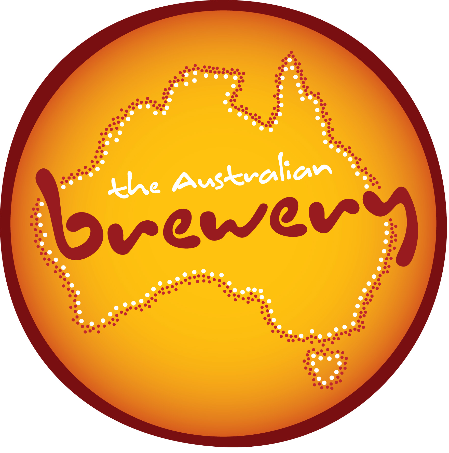 The Australian Brewery - Accommodation Broken Hill