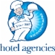 Hotel Agencies Hospitality Catering amp Restaurant Supplies - Accommodation Broken Hill