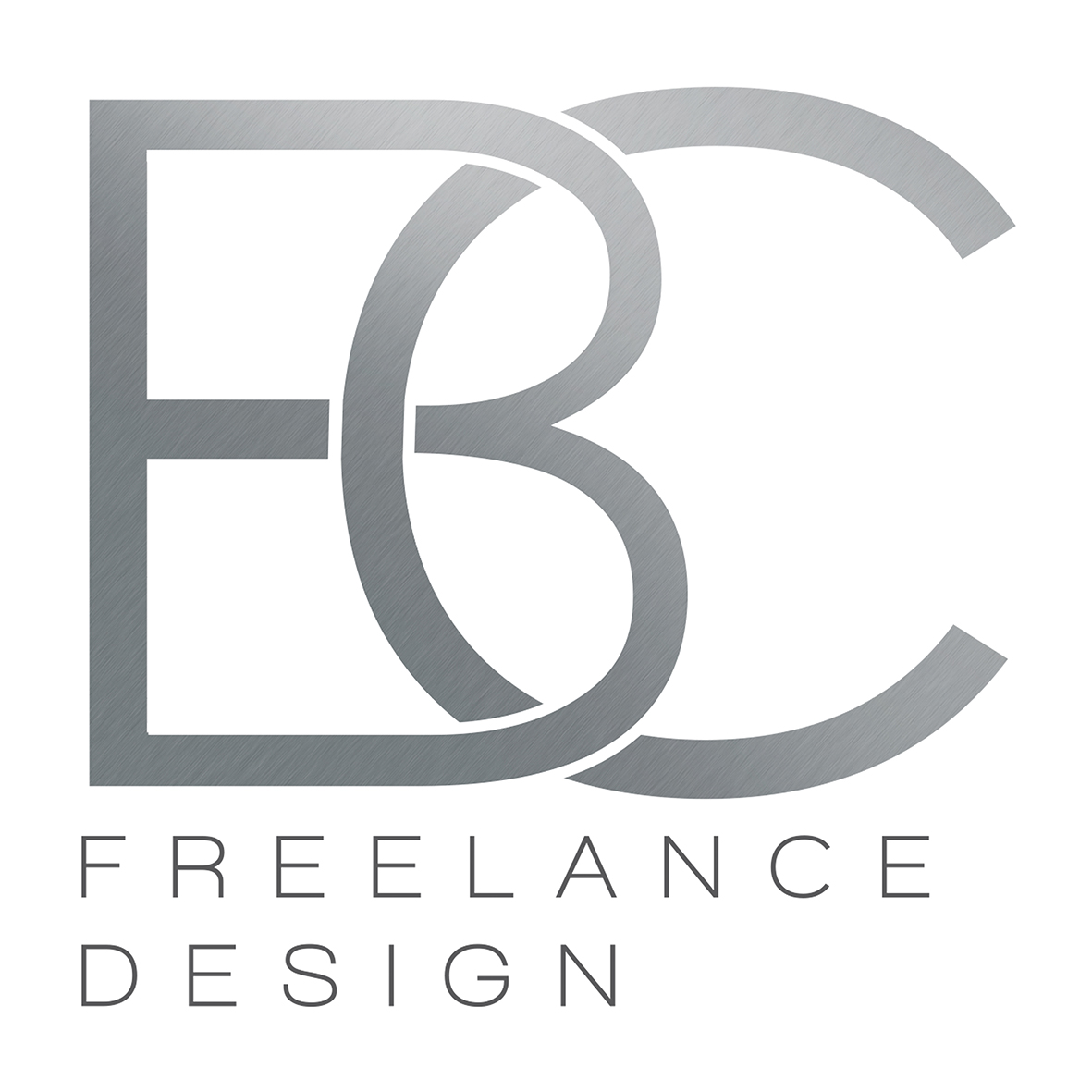 BC freelance design - Accommodation Broken Hill