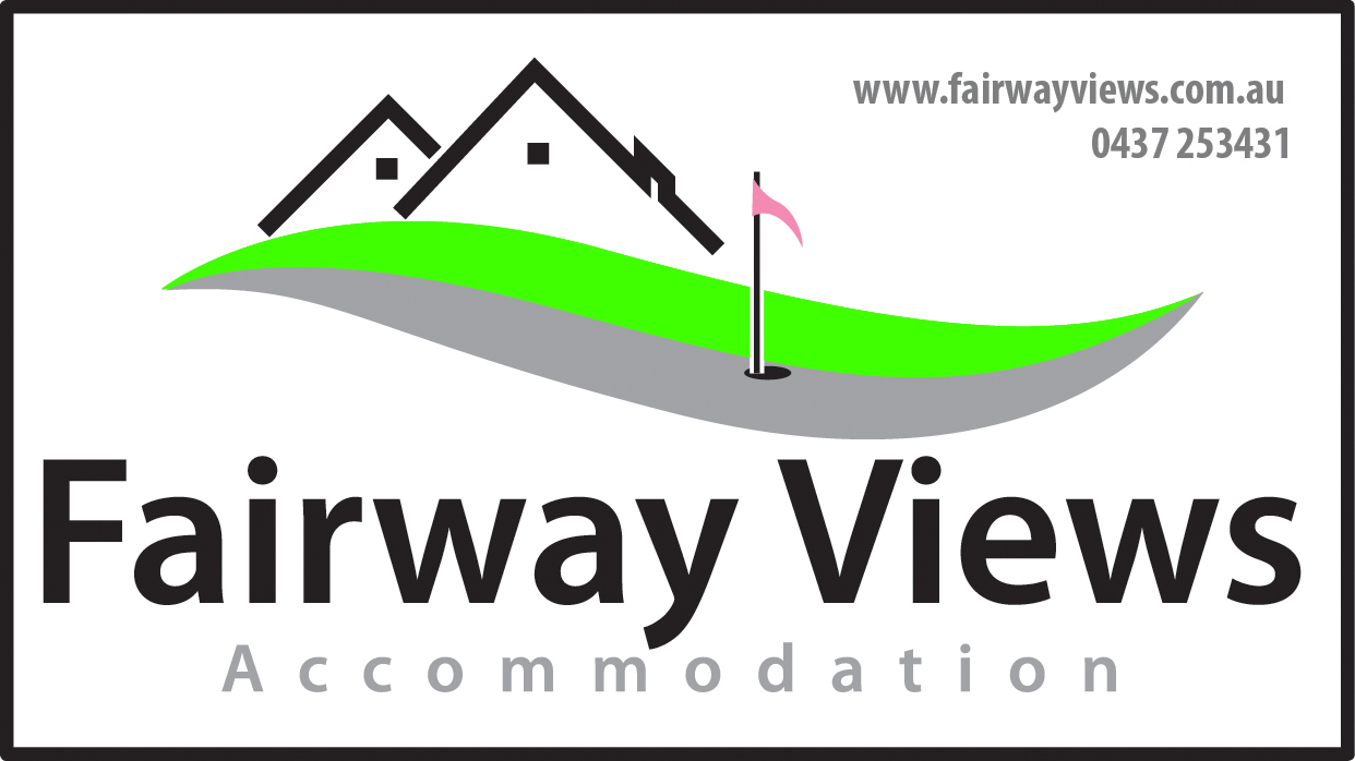 Fairway Views Accommodation - Accommodation Broken Hill