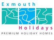 Exmouth Holidays - Accommodation Broken Hill