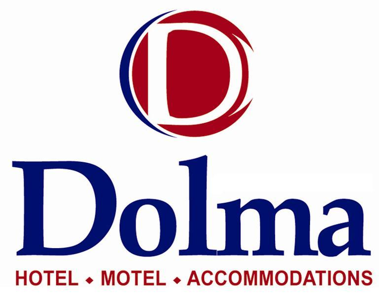 Dolma Hotel - Accommodation Broken Hill