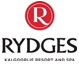 Rydges Kalgoorlie - Accommodation Broken Hill