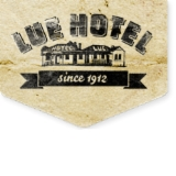 Lue Hotel - Accommodation Broken Hill