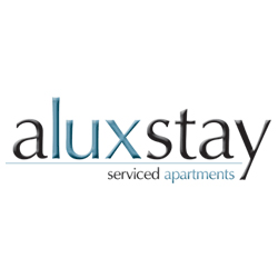 Aluxstay Prahran - Accommodation Broken Hill