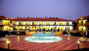 Goa Hotels Price - Accommodation Broken Hill